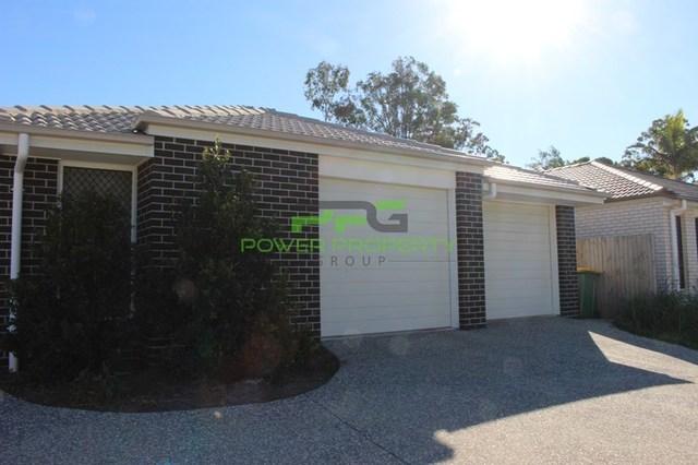 1/13b Spruce St, Loganlea QLD 4131