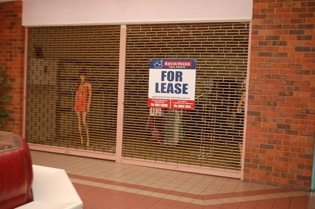 Shop 13/276 Maude Street, Shepparton VIC 3630