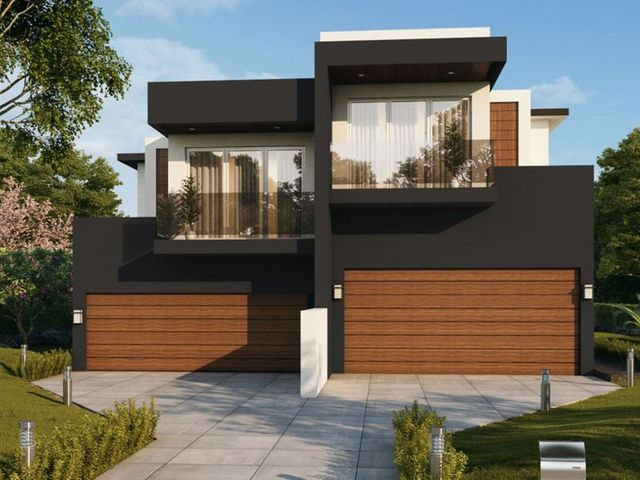 8A Mountain Avenue, Woonona NSW 2517