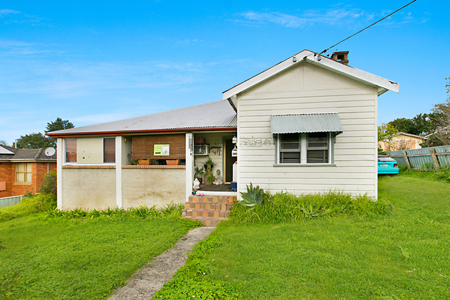 55 Durham Road, East Gresford NSW 2311