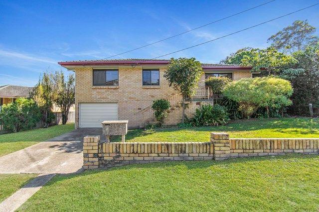 5 Billing Street, Chermside West QLD 4032