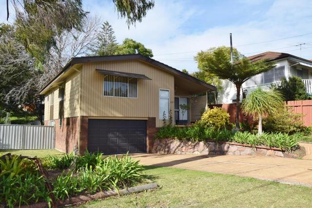 34a Griffiths Street, Charlestown NSW 2290