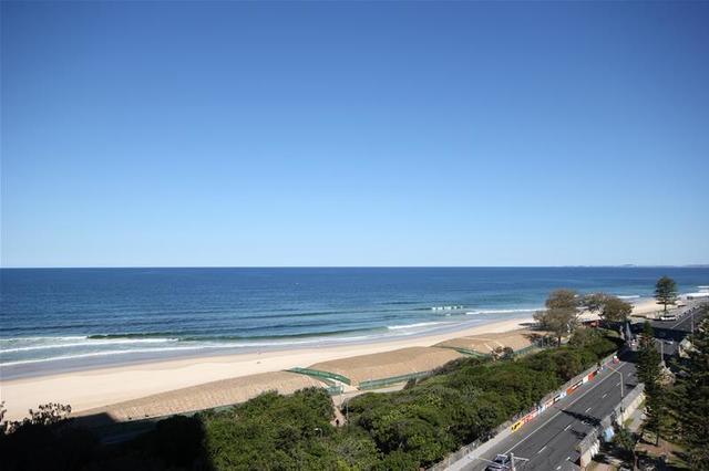 'Silverpoint' 3510 Main Beach Parade, Main Beach QLD 4217