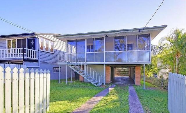 49 Kelsey Street, QLD 4151