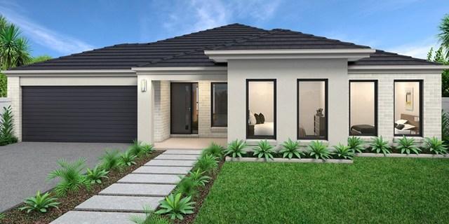 Lot 322 Wallaby St, Wagga Wagga NSW 2650