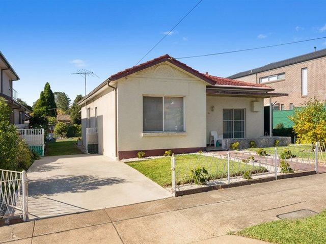 48 Lucas Road, Burwood NSW 2134