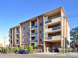 2/48 St.hilliers Road