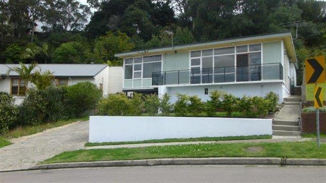 76 Florida Avenue, New Lambton NSW 2305