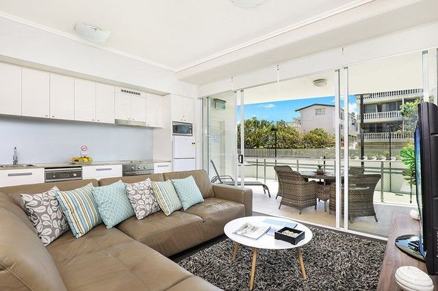 2025/80 Lower Gay Tce - Aspect, Caloundra QLD 4551