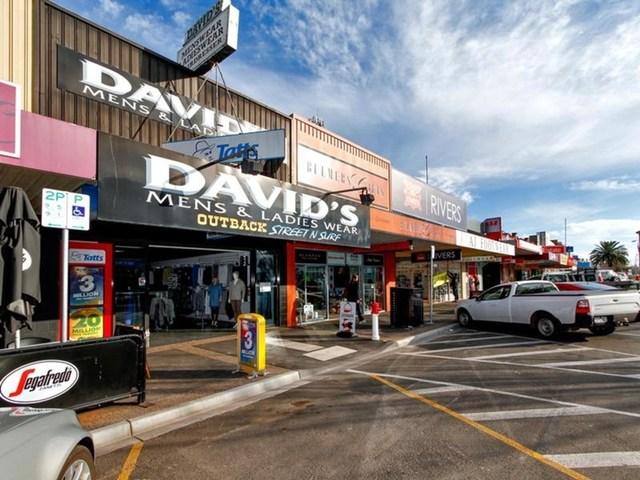 213 Raymond Street, Sale VIC 3850