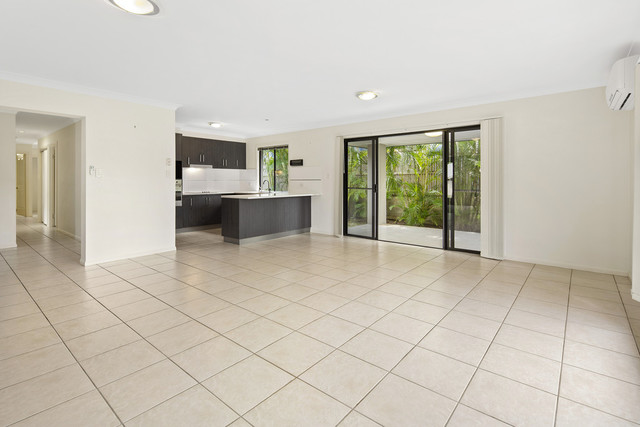 23 Armada Crescent, Jubilee Pocket QLD 4802