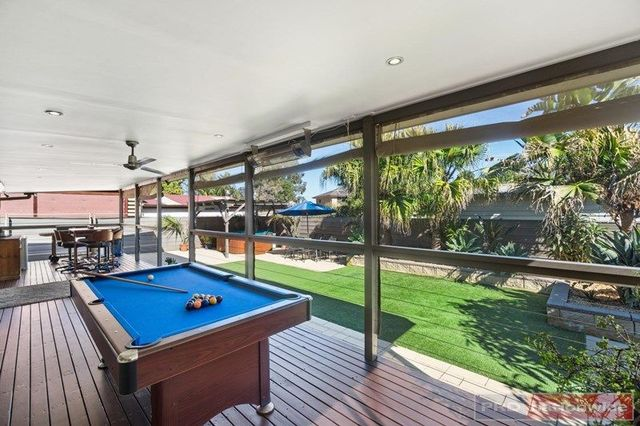 144 Ashford Avenue, Milperra NSW 2214