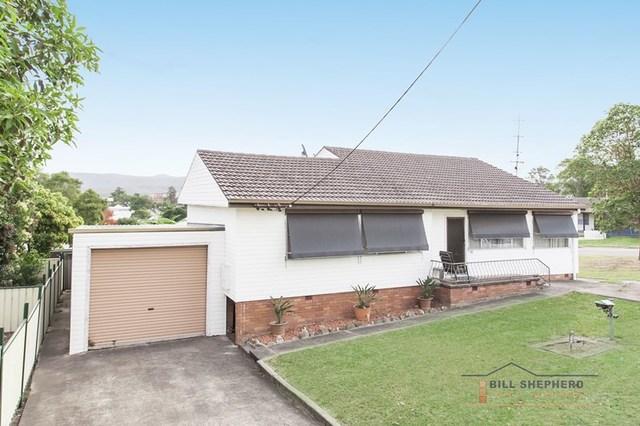 12 Brooks Street, West Wallsend NSW 2286