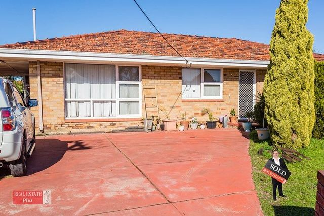 11 Johnsmith Street, Morley WA 6062
