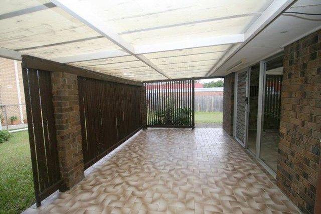 3 Murr Place, Chermside West QLD 4032