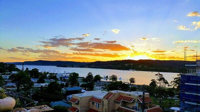 19/73-77 Henry Parry Drive, Gosford NSW 2250