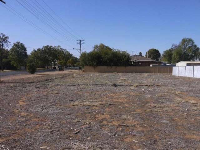 155 Alagalah Street, Narromine NSW 2821