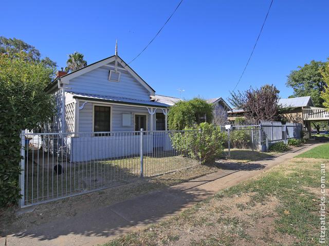 139 Docker Street, Wagga Wagga NSW 2650