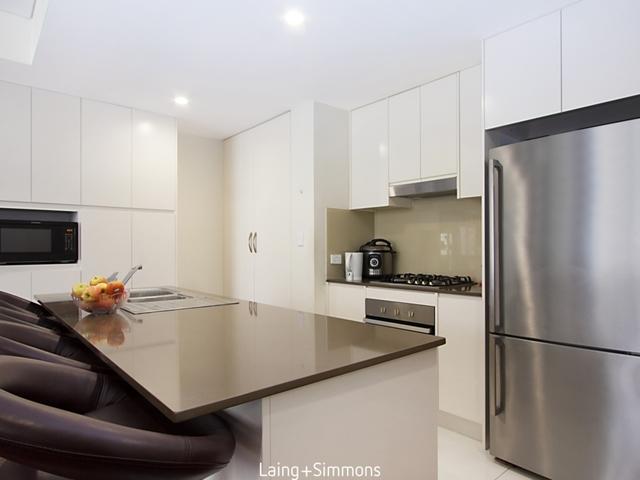 21/45-47 Veron Street, Wentworthville NSW 2145