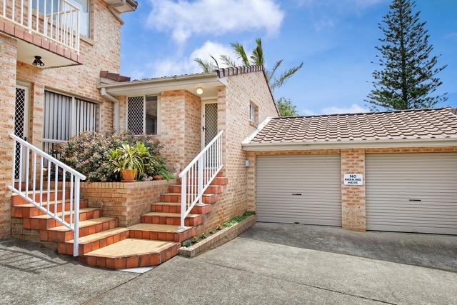 6/73-75 Hill Street, Port Macquarie NSW 2444