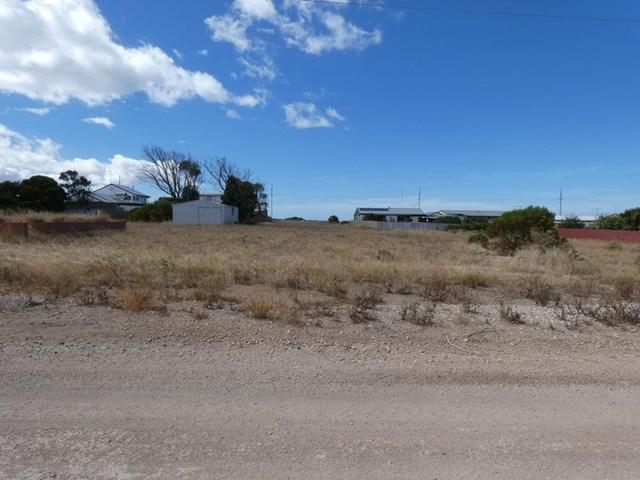 Lot 76,/78 Camperdown Terrace, Port Moorowie SA 5576