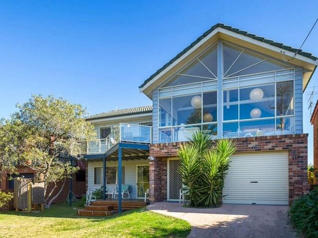 19 Coronation Drive, NSW 2537