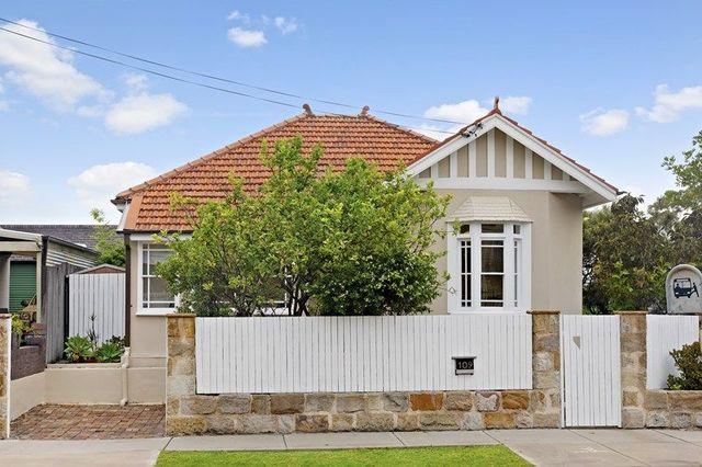 109 Rainbow Street, NSW 2032