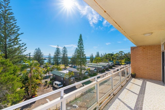 5/2 Munster Street, Port Macquarie NSW 2444