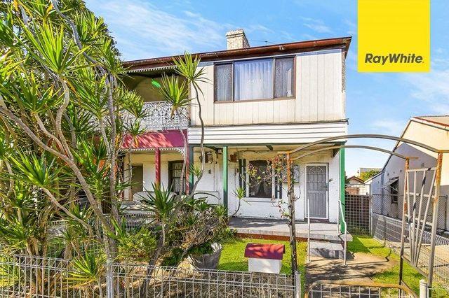 11 Woodville Rd, NSW 2142