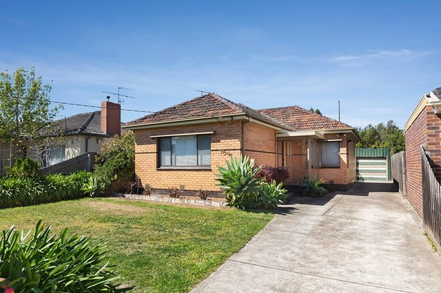 164 Elizabeth Street, Coburg North VIC 3058