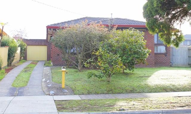 15 Woodley Street, Narre Warren VIC 3805