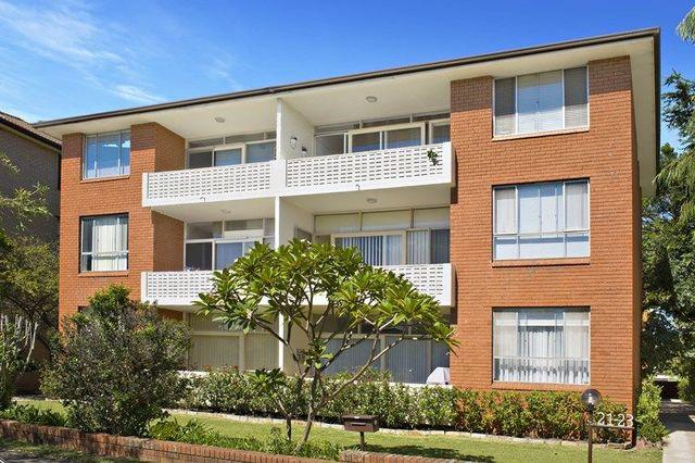 21 Gannon Avenue, NSW 2219