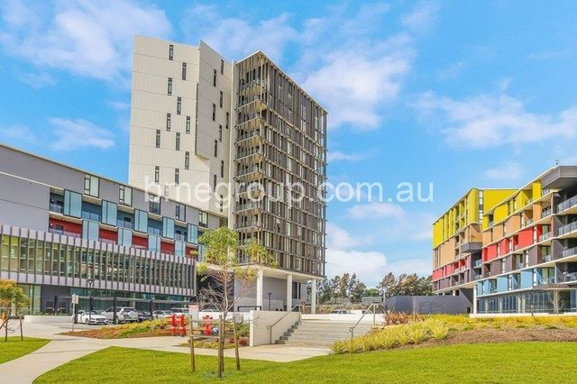 Unit 304/5 Link Rd, NSW 2017