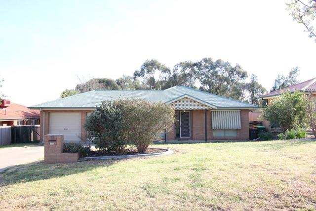 (no street name provided), Bourkelands NSW 2650
