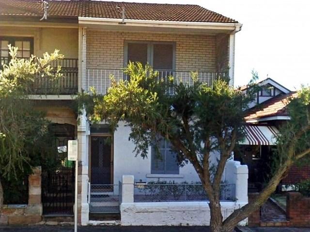 8 Justin St, Lilyfield NSW 2040