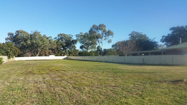 33 Perham, Pittsworth QLD 4356