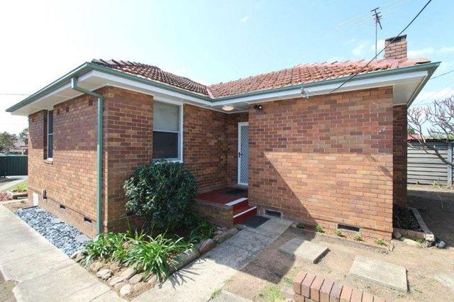 572 Victoria Road (Park In Rear Lane), NSW 2115