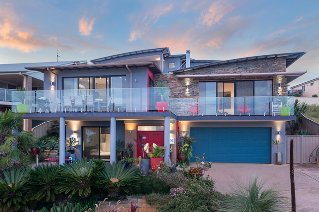 16 Mary Place, NSW 2536
