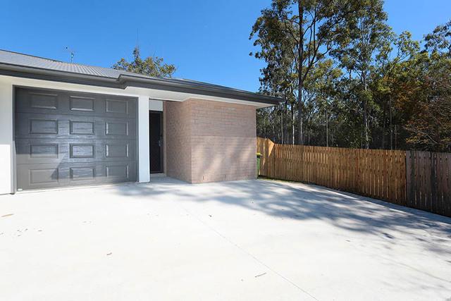 2/82 Trevor Street, Bellbird Park QLD 4300