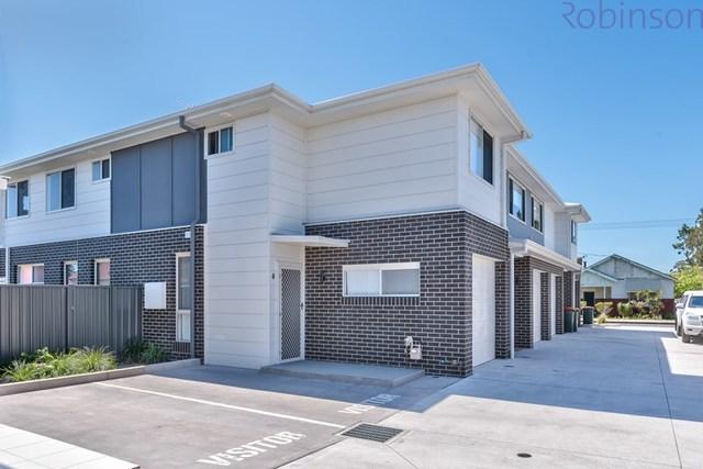 4/46 Margaret Street, Mayfield East NSW 2304
