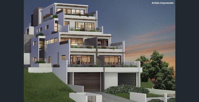 53 Birriga Road, Bellevue Hill NSW 2023