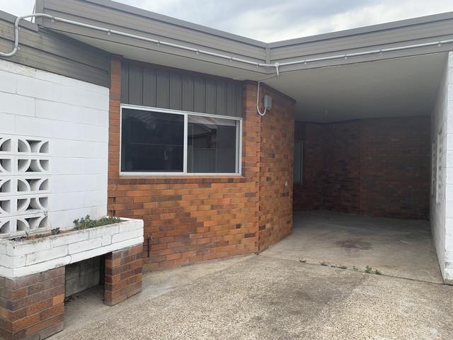 3/20 Little Wynter Street, NSW 2430