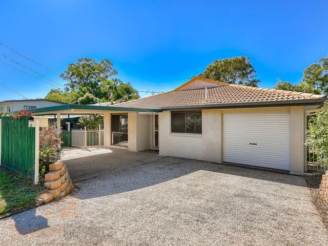 8 Tabulam Drive, Ferny Hills QLD 4055
