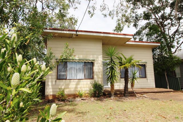 66 Lone Pine Ave, Umina Beach NSW 2257