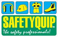 Safetyquip Canberra