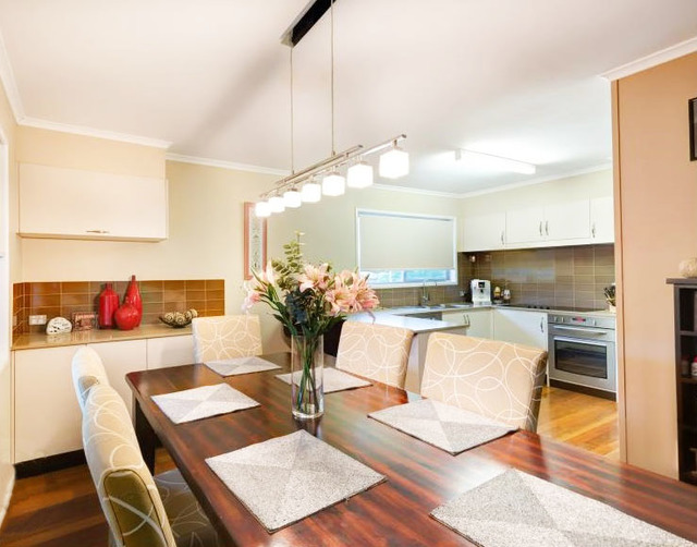 159 Trouts Road, Stafford Heights QLD 4053