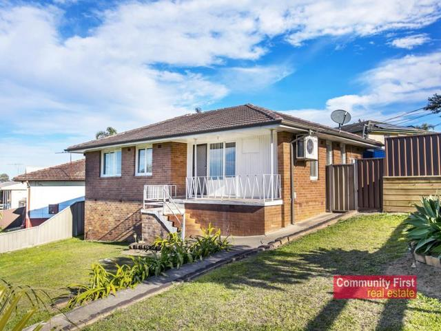 9 St Johns Road, Busby NSW 2168