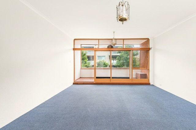 15/21 Gannon Avenue, NSW 2219
