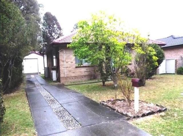13 Duguid Way, Kiama Downs NSW 2533