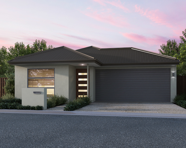 Lot 21 Highgate Lane, Doolandella QLD 4077